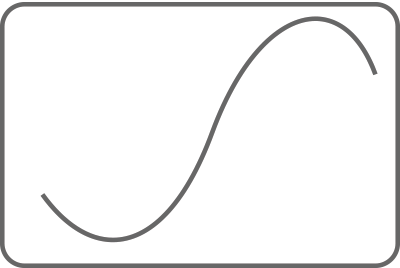 The Sigmoid Curve